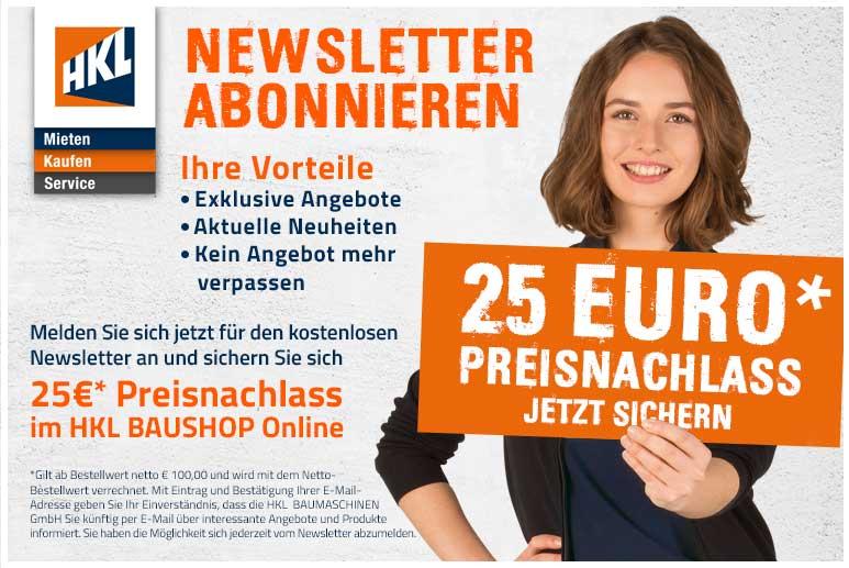 online bewerbung hkl baumaschinen - Netto Online Bewerbung