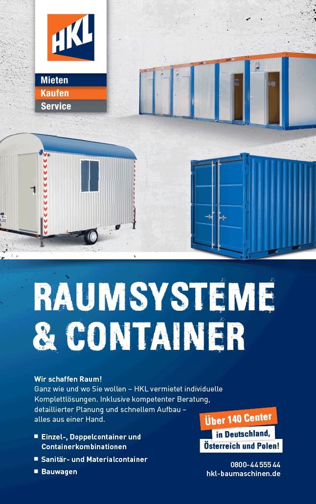 Flyer-Raumsysteme-&-Container