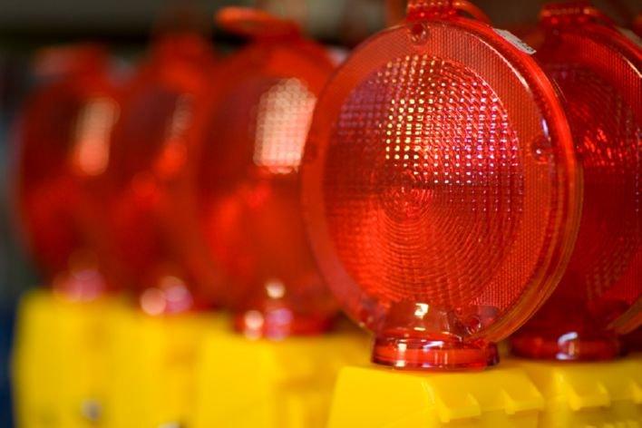 Obi Laser Entfernungsmesser Mieten : Baugeräte & kleingeräte kaufen gebaucht neu hkl baumaschinen
