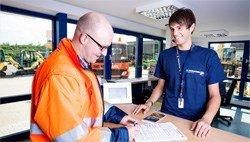 HKL Kundenmanagement