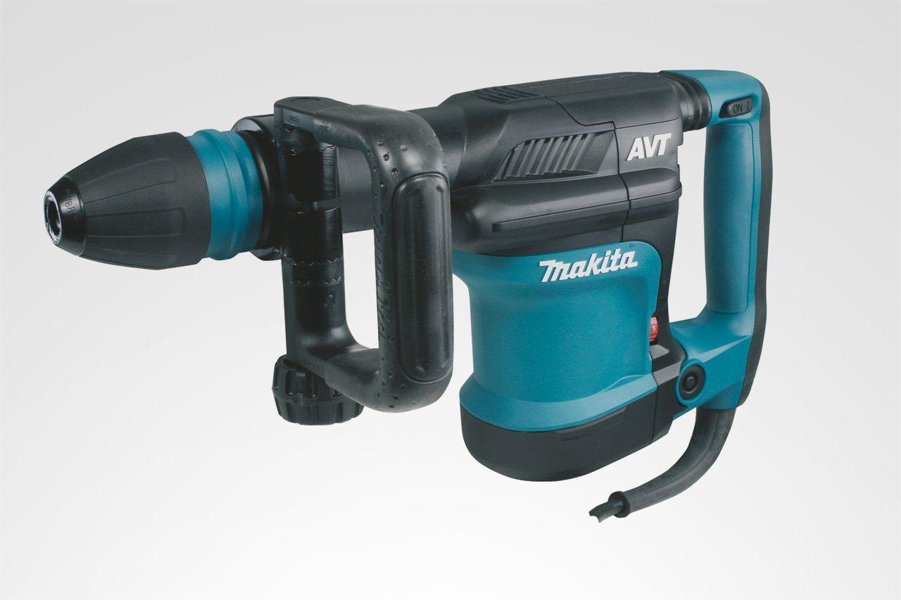 Makita HM0871C Meisselhammer