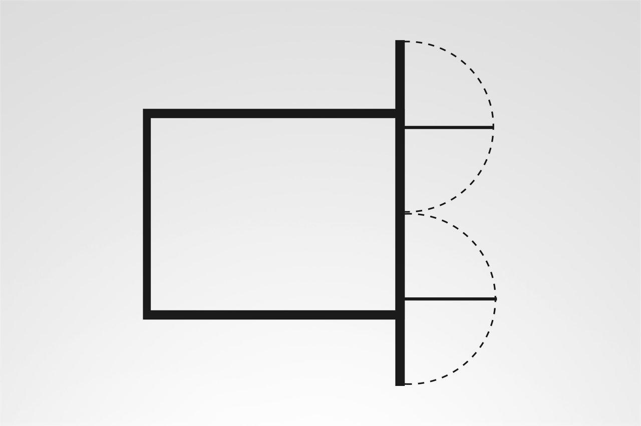 Material-Container Matbox
