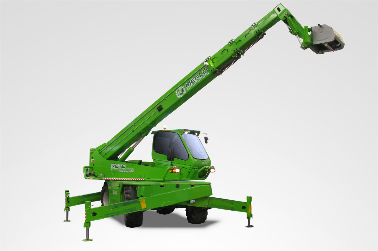 minibagger kaufen yanmar bagger mieten kaufen sv 05 m v. Black Bedroom Furniture Sets. Home Design Ideas