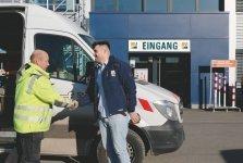 HKL eröffnet ein neues Center in Forchheim.