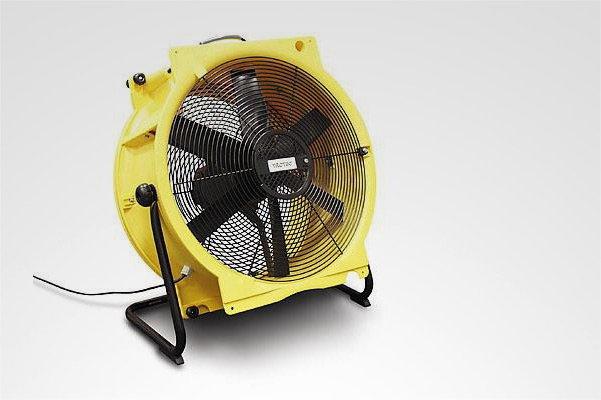 Trotec TTV 7000 Axial-Ventilator